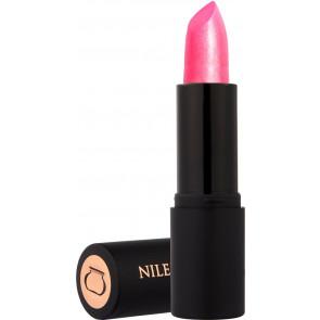 Nilens Jord Lipstick Sheer 758 Flamingo
