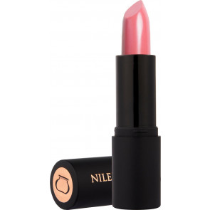 Nilens Jord Lipstick Sheer 759 Candyfloss