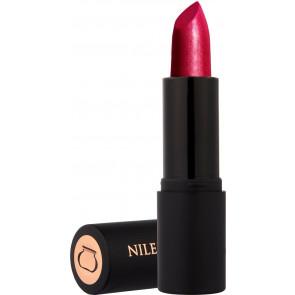 Nilens Jord Lipstick Sheer 779 Seduce