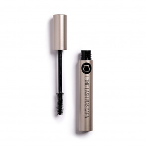 Nilens Jord Long Lash Mascara 784 Black 8,5 ml.