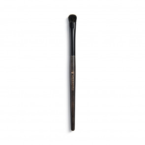 Nilens Jord Medium Eyeshadow Brush Pure Collection nr. 881