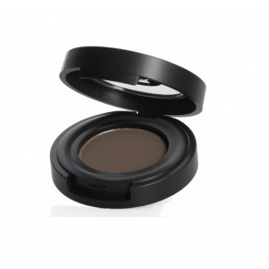 Nilens Jord Mono Eyeshadow no.607 Matt Brown