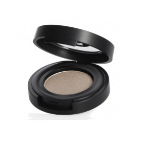 Nilens Jord Mono Eyeshadow no.609 Pearly Champagne