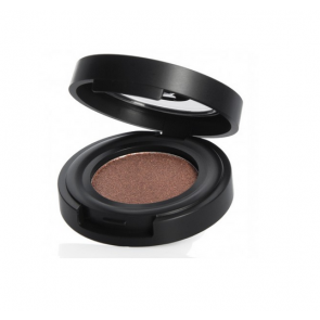 Nilens Jord Mono Eyeshadow no.619 Metallic Rust