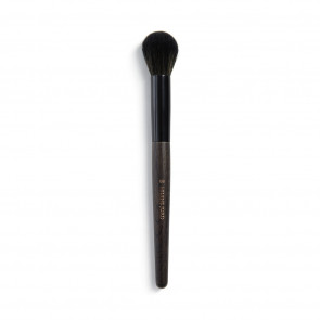 Nilens Jord Precision Brush Pure Collection nr. 189