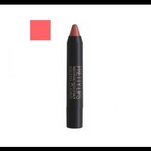 Nilens Jord Pretty Lips 948 Scarlet