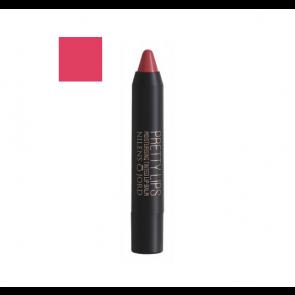 Nilens Jord Pretty Lips 950 Blossom