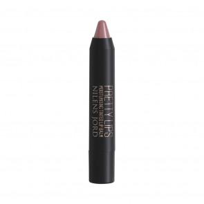 Nilens Jord Pretty Lips nr. 945 Blush