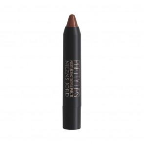 Nilens Jord Pretty Lips nr. 949 Brown