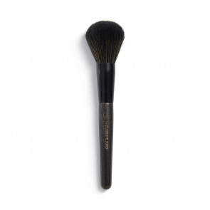 Nilens Jord Pure Collection Powder Brush 182