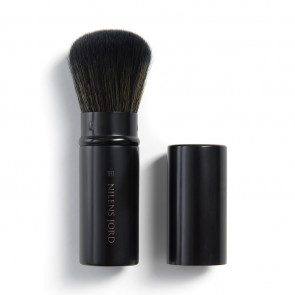 Nilens Jord Retractable Brush Pure Collection nr. 181