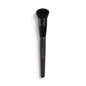 Nilens Jord Sculpting Brush Pure Collection nr. 186