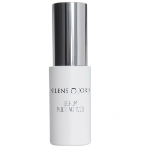Nilens Jord No. 407 Serum Hydration Booster