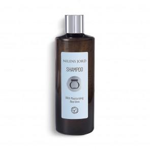 Nilens Jord Shampoo 1101 - 300 ml.