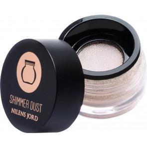Nilens Jord Shimmer Dust 7728 Gold