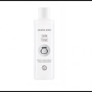 Nilens Jord No. 471 Skin Tonic