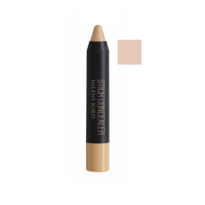 Nilens Jord Stick Concealer 457 Wheat