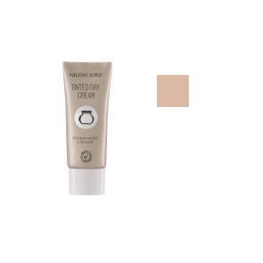 Nilens Jord Tinted Day Cream 431 Dawn