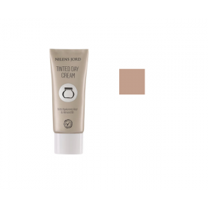 Nilens Jord Tinted Day Cream 435 Dusk