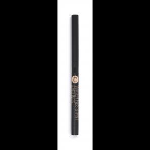 Nilens Jord Water Resistant Eyeliner 178 Black