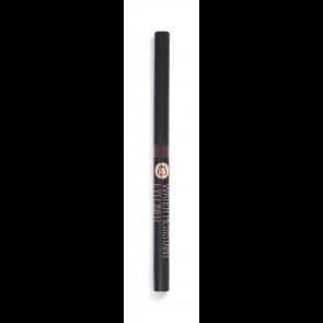 Nilens Jord Water Resistant Eyeliner 179 Brown