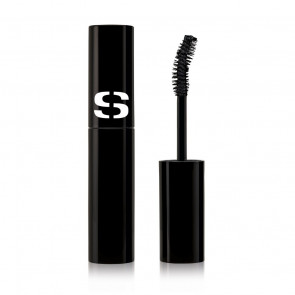 Sisley Mascara So Curl - 1 Deep Black 10ml