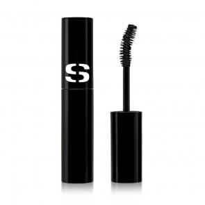Sisley Mascara So Curl - 1 Deep Black 10ml