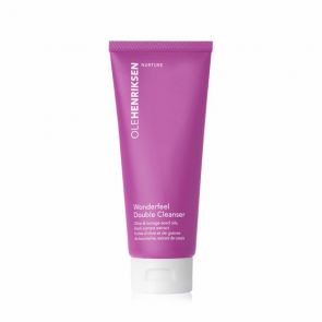 Ole Henriksen Wonderfeel Double Cleanser 100 ml