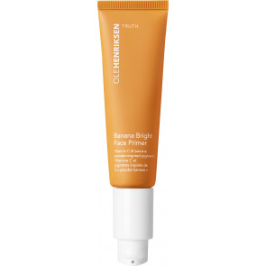 Ole Henriksen Banana Bright Face Primer 30 ml.