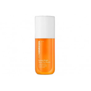 Ole Henriksen Banana Bright Glow Plus Serum 30 ml.