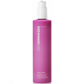 Ole Henriksen Body lotion 295 ml.