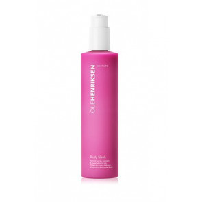 Ole Henriksen Nurture Body Sleek Jumbo Size 474 ml.