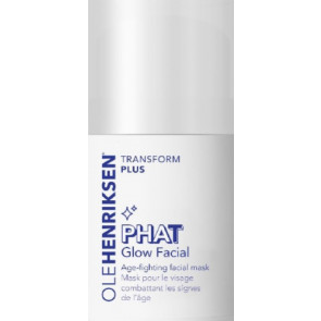 Ole Henriksen PHAT Glow Facial Mask 50 ml.