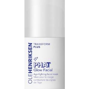 Ole Henriksen PHAT Glow Facial Mask 50 ml.