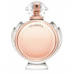 Paco Rabanne Olympea Eau de Parfum 30ml