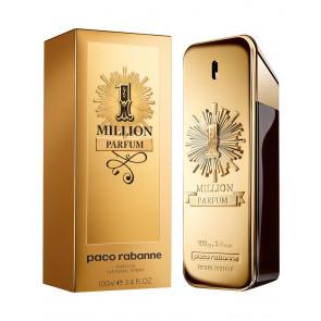 Paco Rabanne 1 Million Parfum 100 ml.