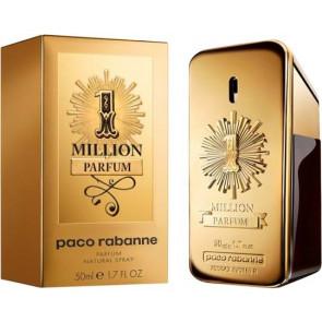 Paco Rabanne 1 Million Parfum 50 ml.