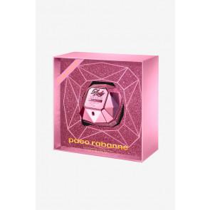 Paco Rabanne Lady Million Empire Collectors Edition Eau de Parfum 80 ml.