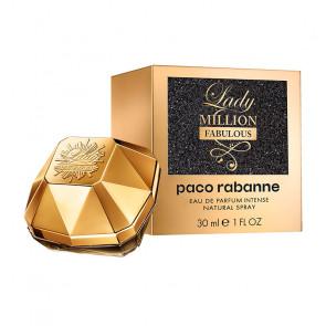 Paco Rabanne Lady Million Fabulous Eau de Parfume Intense 30 ml.