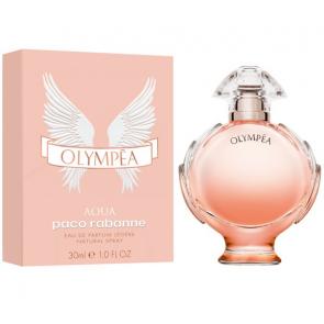 Paco Rabanne Olympéa Aqua Eau de Parfum Légère 30ml