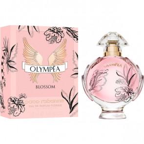 Paco Rabanne Olympea Blossom Eau de Parfum Florale 30 ml.