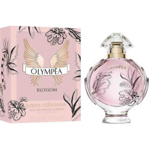 Paco Rabanne Olympea Blossom Eau de Parfum Florale 50 ml.