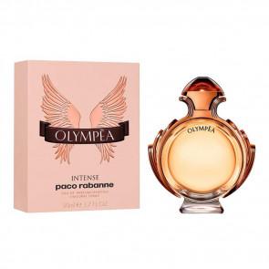 Paco Rabanne Olympea Intense Eau de Parfum 50 ml .