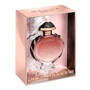 Paco Rabanne Olympea Onyx Eau de Parfum 80 ml.