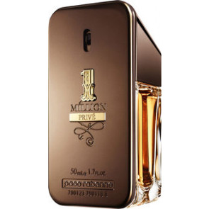 Paco Rabanne One Million Privé Eau De Parfum 50ml