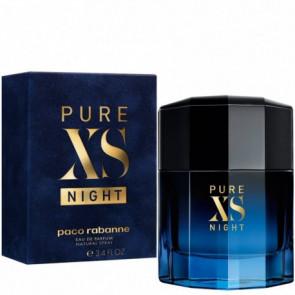 Paco Rabanne Pure XS Night Eau de Parfum 100 ml.
