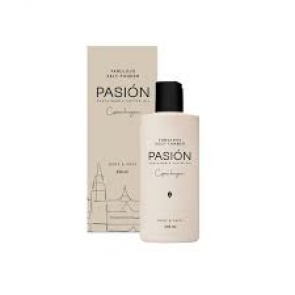 Pasion Copenhagen Selvbruner Body & Face 250 ml.