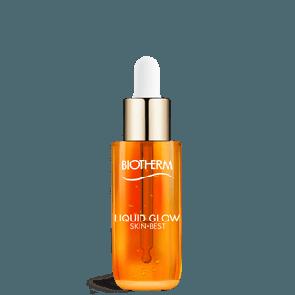 Biotherm Liquid glow Skin Best reviving oil 30ml.