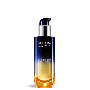 Biotherm Blue Therapy Serum-In-Oil Night 50ml
