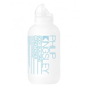 Philip Kingsley Body Building Conditioner 250 ml.